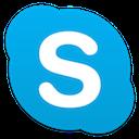 :skype: