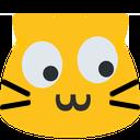 :meow0w0: